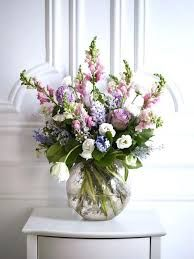 Image result for floral arrangements vase