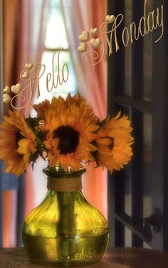 Monday Morning, Good Morning, It's Monday, Monday Blessings, Table Decorations, Fall, Home Decor, Buen Dia, Autumn