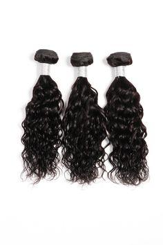3 bundles of virgin brazilian french curl French Curl, Virgin Hair Bundles, Curls, Drop Earrings, Drop Earring, Chandelier Earrings, Hair Weaves