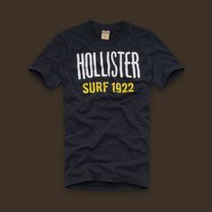 5cde5937b 16 mejores imágenes de Hollister (20€)