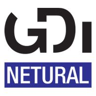 GDI Netural - Buy your Domain and hosting services at www.gdinetural.com