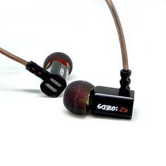 Other Cell Phones & Accs Cell Phones & Accessories D7 In-ear Headset Kopfhörer Mikrofon Bass Silber Hybird Ohrhörer Best Iphone 6