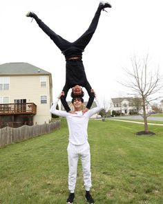 Lucas Dobre (@DobreLucas) | Twitter ~I don't know how we did this