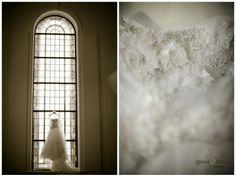 greenville sc wedding photographer photographers weddings at clemson university_0346.jpg