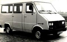 NYSA 325 - prototyp późniejszego Lublina 33 - Bezpieczna podróż