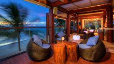 Maikhao Dream Resort & Spa, Natai Beach, Thailand. http://www.kiwicollection.com/hotel-detail/maikhao-dream-resort-spa
