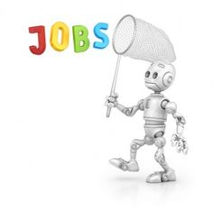 jobs to be replaced by technology Medical Transcriptionist, Medical Coding, Technology, Tech, Engineering