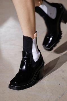 The Autumn/Winter 2017 Accessories Trends | British Vogue