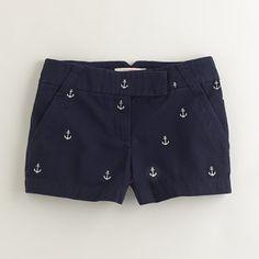 #anchor #crittershorts. I had a pair of anchor shorts...best shorts I've ever had.
