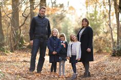 Outdoor Family Photography, Photography Portfolio, Couple Photos, Couple Shots, Couple Photography, Outdoor Family Portraits