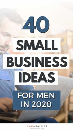Best Small Business Ideas, Business Advice, Home Based Business, Start Up Business, Business Entrepreneur, Starting A Business, Entrepreneur Ideas, Ideas For Small Business, Startup Business Ideas