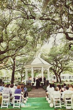 savannah wedding photographers