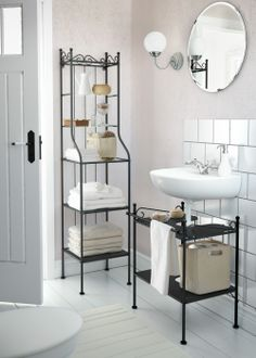 1000 Images About D 252 Zenli Banyolar On Pinterest Ikea