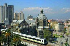 ¡ofertas de nuestro #Cyberlunes!  #Vuelosbaratos a Medellín desde *39.990 COP http://escapar.com.co/pasajes-a-medellin-MDE