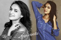 Anukriti Gussain Femina Miss India 2017 Finalist - Know more about the beauty