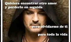 314 Best Ricardo Arjona And Others Latin Greats Images In 2018