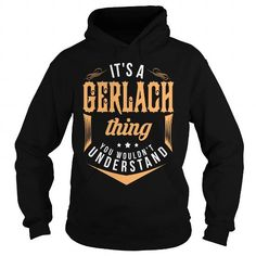 Awesome Tee  GERLACH T shirts