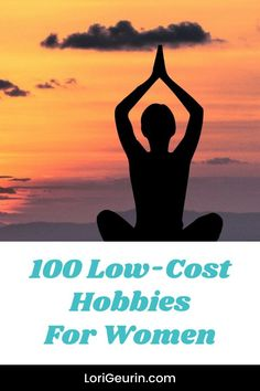 Looking for healthy ways to relieve stress and have fun? Here are 100 low-cost hobbies that are easy to do at home or outdoors. There's something for everyone, even if you're short on time. #hobbies #funhobbies #hobbiesforwomen #hobbiesformoms #hobbiesformen #lowcosthobbies #freehobbies Hobbies For Women, Hobbies To Try, Harvard Photography, Ways To Relieve Stress, Body Image, Wellness Tips, Learn To Read, Weight Loss Plans, Stress Management