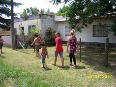 FAMILIA+HUELLAS+PAMPAS+EN+LAGUNA+DE+LOBOS+:+FOMENTANDO+LOS+VIAJES+EN+FAMILIA+Y+LOS+PUEBLOS+BONAERENSES,VIAJANDO+EN+TREN,NUESTRO+PATRIMONIO+NACIONAL  VISITA+NUESTRO+BLOG+DE+VIAJES+https://viajespampas.blogspot.com.ar+ +huellaspampas3