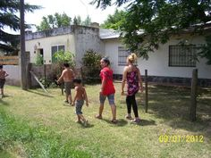 FAMILIA+HUELLAS+PAMPAS+EN+LAGUNA+DE+LOBOS+:+FOMENTANDO+LOS+VIAJES+EN+FAMILIA+Y+LOS+PUEBLOS+BONAERENSES,VIAJANDO+EN+TREN,NUESTRO+PATRIMONIO+NACIONAL  VISITA+NUESTRO+BLOG+DE+VIAJES+https://viajespampas.blogspot.com.ar+|+huellaspampas3
