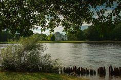 white house by Serhio Falkone on 500px