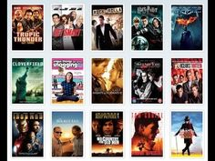 Download the latest full movies for free on our website. You can choose by release year or by category like comedy, action or other with just one click. Here you can download movie free full with no charges and with no membership. You can get all type of movies with fast downloading speed.