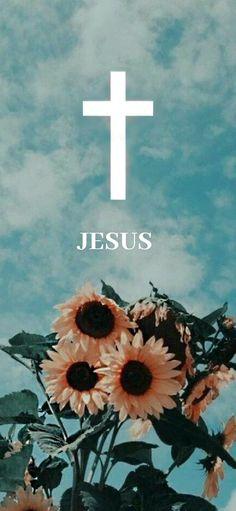 Jesus é O Nosso Rei | Jesus Wallpaper, Wallpaper Jesus