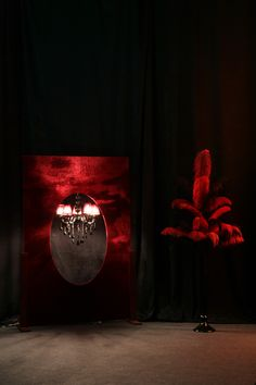 Moulin Rouge Night at Rahmi Koç Museum-7 | KM Events Corporate Blog