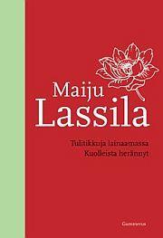 lataa / download TULITIKKUJA LAINAAMASSA/KUOLLEISTA HERÄNNYT epub mobi fb2 pdf – E-kirjasto