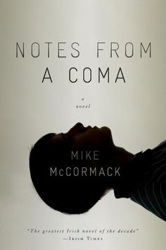 #McCormack