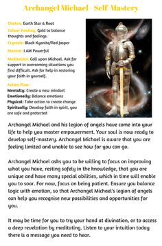 Welcome to Angel Messenger - Angel guided meditation - Spiritual Coaching. Archangel Jophiel, Prayer For Love, Power Of Meditation, Angel Guidance, Your Guardian Angel, Angel Numbers, Angels Among Us, Archangel Michael, Roman Mythology