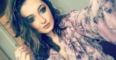 A cabeleireira Charlene Colechin, 18, entrou em coma e quase morreu depois de contrair um tipo grave de meningite bacteriana. Ela compartilhou imagens suas durante a internação para alertar sobre os perigos da doença, que é contagiosa. Veja a seguir como prevenir-se.Meningite: quão grave é a doença?Em sua págin