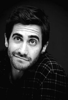 Jake Gyllenhaal #jakegyllenhaal