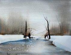 by Helga Berger