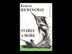Ernest Hemingway   Staec a moe AudioKniha