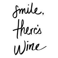Has this been the longest week or what??? 😳 Happy Friday Eve y'all!!! 🙌🏻🍷