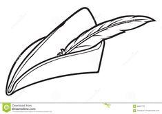 Pan Outline Clipart - Clipart Kid