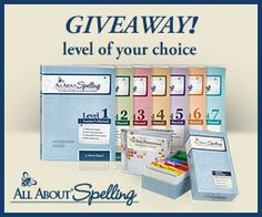 Discover one of the top resources for teaching reading and spelling. All About Learning Press offers homeschooling curriculum that will have your kids learning effectively with multisensory lessons. Curriculum Planning, Homeschool Curriculum, Homeschooling, Seventh Grade, Sixth Grade, All About Spelling, Educational News, Special Needs Kids, Teaching Reading