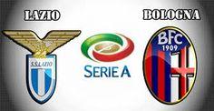 Lazio vs Bologna Predictions & Betting Tips, Match Previews 2016/17 Italian Serie A