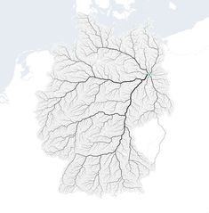 Roads to Berlin, Germany