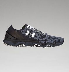 f2ef7bf9b41 Men s UA SpeedForm® XC Trail Running Shoes Running Shoe Brands
