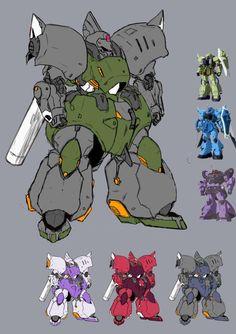 Gundam Wallpapers, Gundam Mobile Suit, Gundam Art, Mountain Tattoo, Robot Design, Best Tattoo Designs, Robot Art, Gundam Model, Fantasy Inspiration