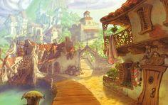 http://es.monkeyislandes.wikia.com/wiki/La_costa_de_los_barberos?file=Barberycoast.png