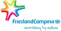 Apply For Supply Chain Plan & Delivery Manager At  FrieslandCampina  http://ift.tt/2AU3BHE