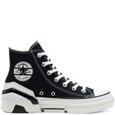 Les 7 meilleures images de Converse noir   Converse ...