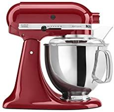 Discover the KitchenAid Artisan Series Stand Mixer (Gloss Cinnamon). Explore items related to the KitchenAid Artisan Series Stand Mixer (Gloss Cinnamon). Organize & share your favorite things (including wish lists) with friends. Kitchenaid Artisan Stand Mixer, Kitchenaid Professional 600, Kitchen Aid Artisan, Kitchen Aid Mixer, Marsala Pantone, Pantone Color, Kitchenaid Standmixer, Kitchen Countertops, Shopping
