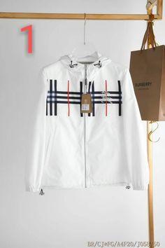 Stylish Shirts, Casual Shirts, Drawing Software, African Men, Men Shirts, Travel Bags, Men Fashion, Printed Shirts, Cloths