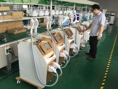 Hair Removal Machine, Gym Equipment, How To Remove, Workout Equipment