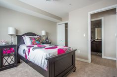 Velocity in Harbour Landing is a new condo community located in Regina's beautiful Harbour Landing New Condo, Maui, How To Plan, Bedroom, Furniture, Home Decor, Homemade Home Decor, Bedrooms, Home Furnishings