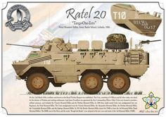 www.nutria.co.za - View topic - Poster and pics of SADF Army Vehicles, Armored Vehicles, South African Air Force, Armoured Personnel Carrier, Tank Armor, Military Insignia, Defence Force, Ww2 Tanks, Military Diorama